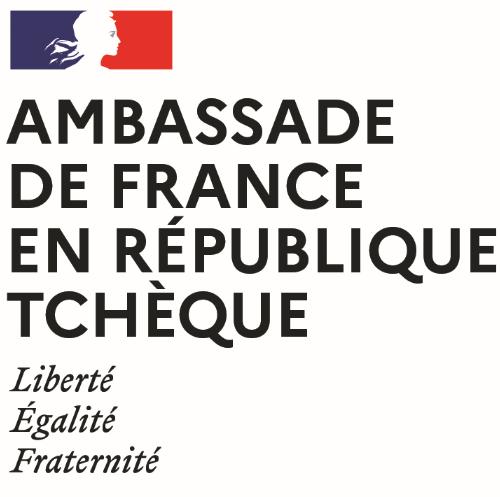 Ambasáda Francouzska