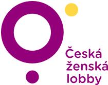 Česká ženská lobby