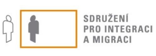Sdružení pro integraci a migraci