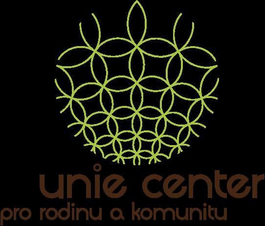 Unie center pro rodinu a komunitu